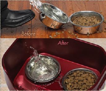 Neater Feeder, Neater Feeder Pet Feeding System
