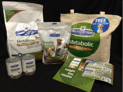 Is your Pet Looking a little Pudgy Lately? #HillsPet Metabolic Diet, overweight dogs