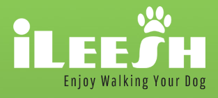 ileesh logo