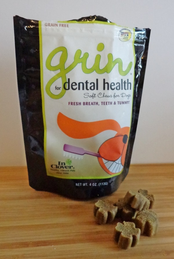 PetBox-Grin-for-Dental-Health-Soft-Chews