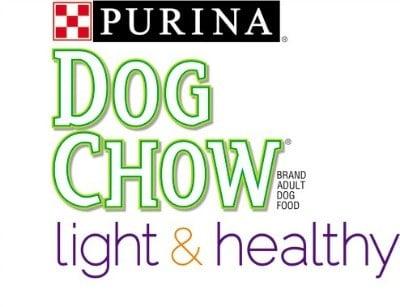 Purina-Dog-Chow-Light-and-Healthy-logo-#lightandhealthy