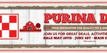 Tractor-Supply-Purina-Days-banner