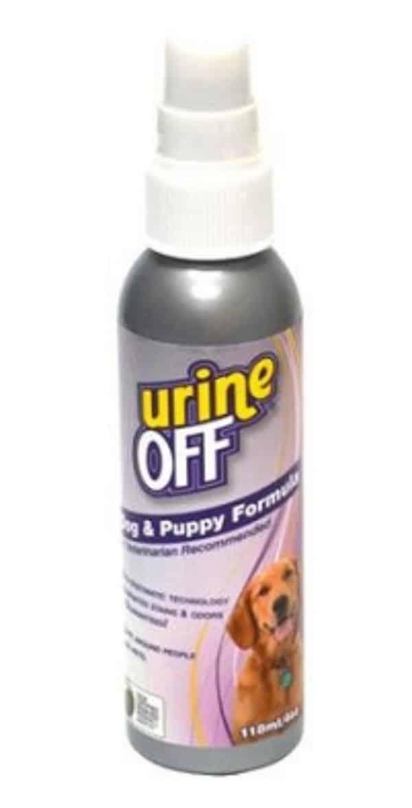 Petbox-Urine-off