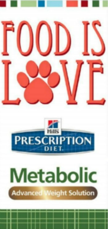 hill's-pet-food-is-love