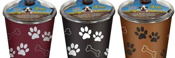 Loving-Pets-Bella-Treat-Container