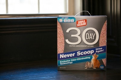 30-day-cat-litter-400x