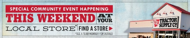 Tractor-Supply-in-store-event