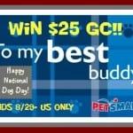 $25-petsmart-gift-card-button