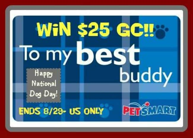 $25-petsmart-gift-card-button