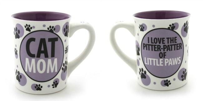 Cat-Mom-Mug