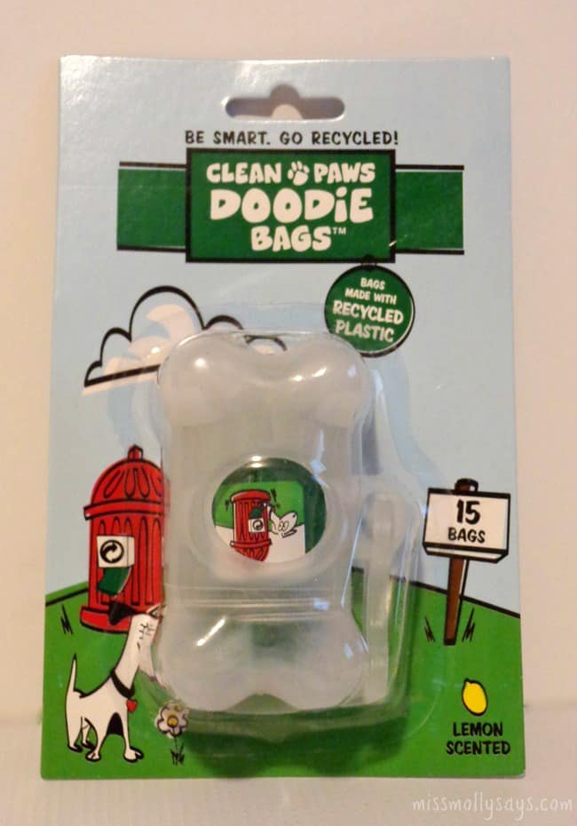 Clean-Paws-Doodie-Bags