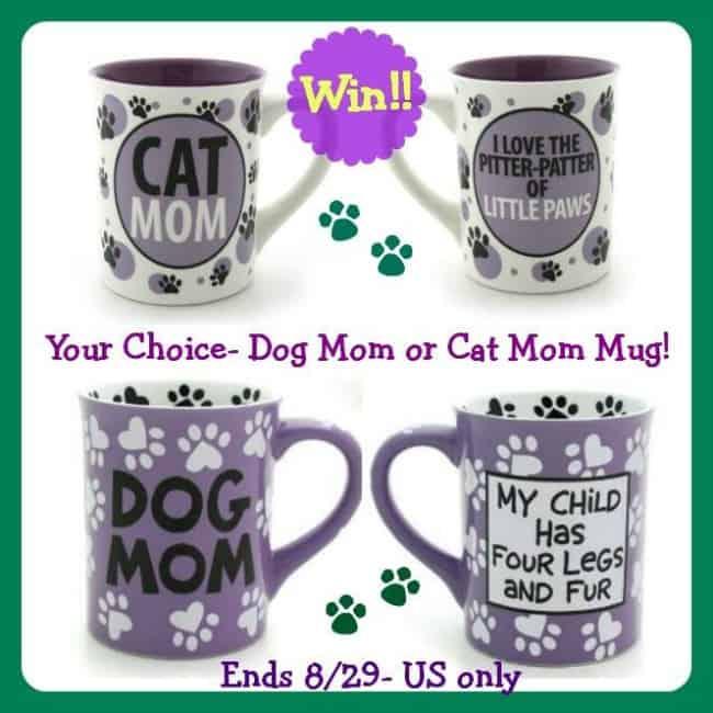 Dog-Mom-Mug-or-Cat-Mom-Mug-button