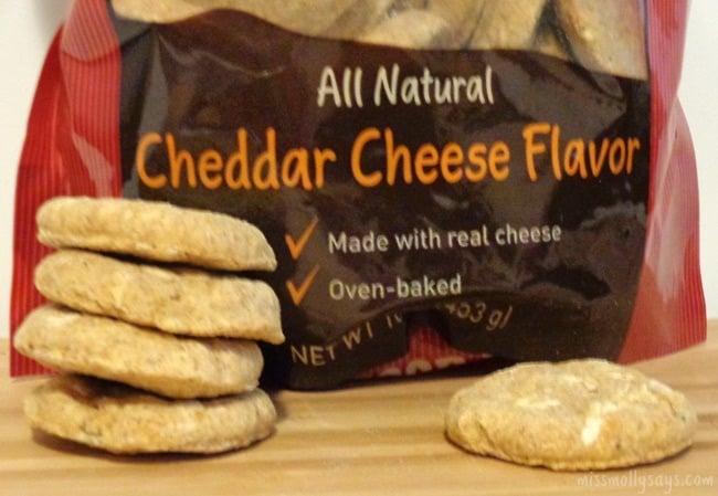 Good-Buddy-Cheddar-Cheese-Flavor-Dog-Treats