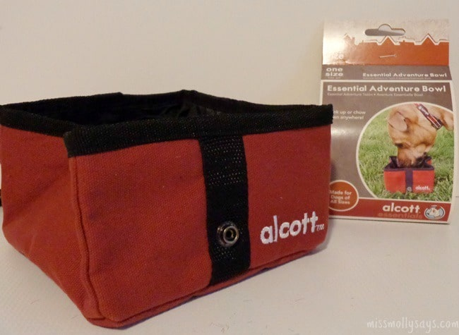 alcott-expandable-bowl