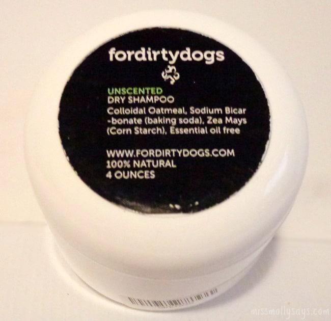 fordirtydogs-dry-shampoo