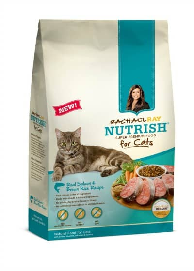 nutrish-2