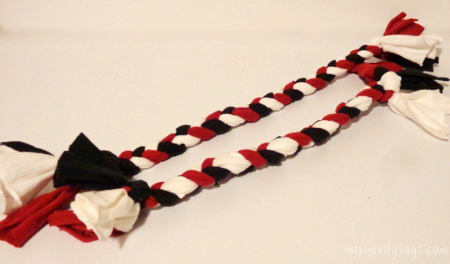 Pet-Gift-Basket-Dog-Rope-Toy