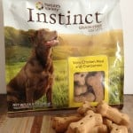 Nature's-Variety-Instinct-Grain-Free-Dog-Biscuits