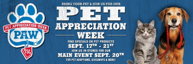 Tractor-Supply-Pet-Appreciation-Week