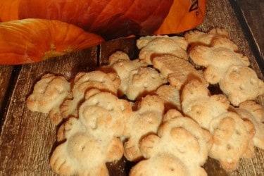 Grandma-Lucy's-Organic-Pumpkin-Dog-Treats