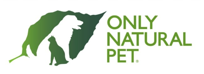 Only-Natural-Pet-Logo