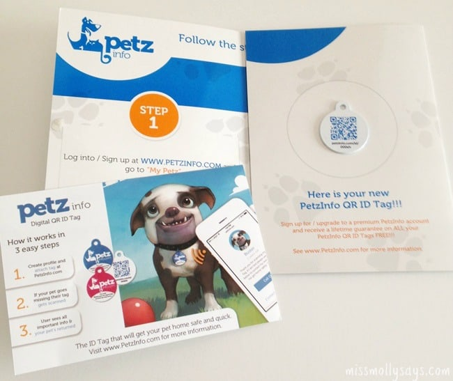 Petbox-monthly-subscription-box-petz-natural