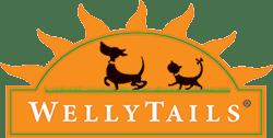 Wellytails-logo