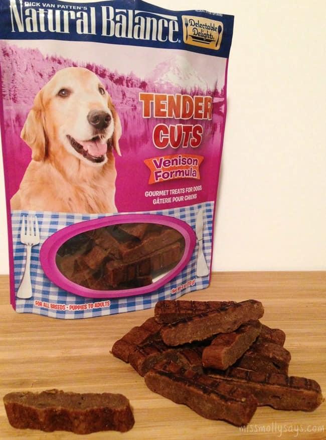 Natural-Balance-Delectable-Delights-Venison-Dog-Treats