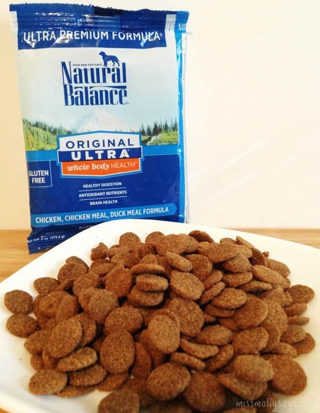Natural -Balance-Original-Ultra