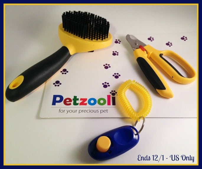 Petzooli-Grooming-Training-Prize-Pack-Giveaway-Button