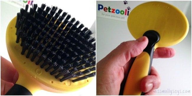 Petzooli-grooming-brush