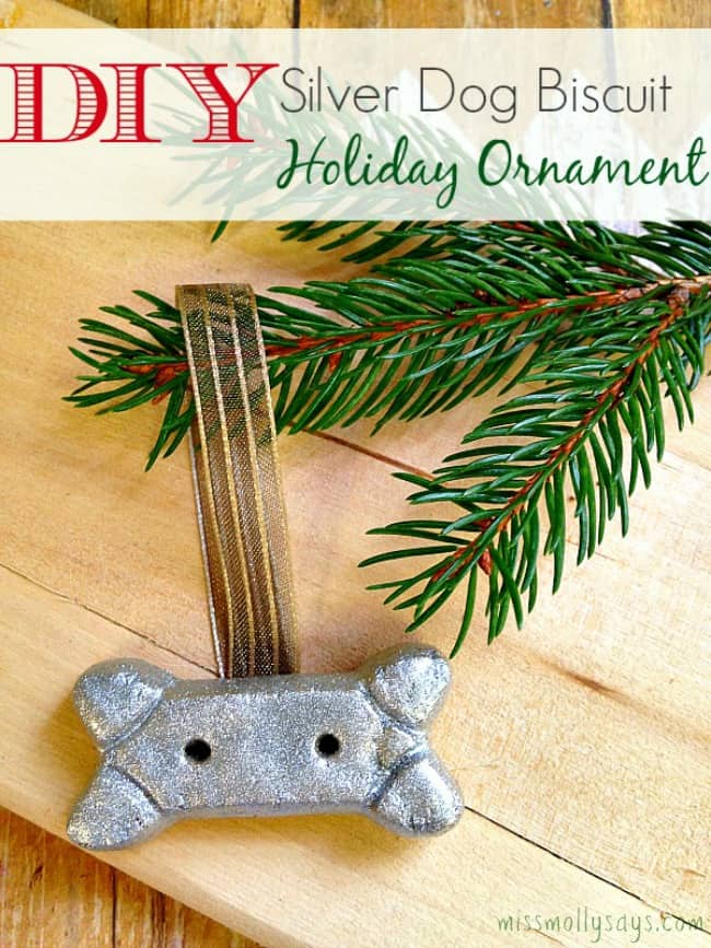 Silver-Dog-Biscuit-Christmas-Tree-Ornament-banner