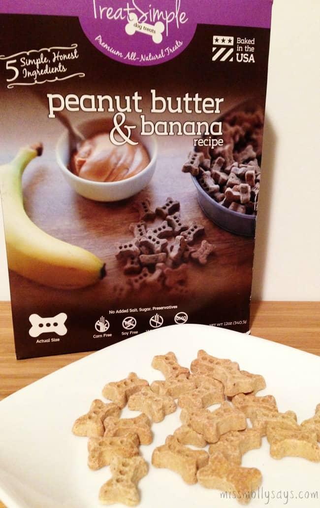 Treat-Simple-Peanut-Butter-Banana-PetBox