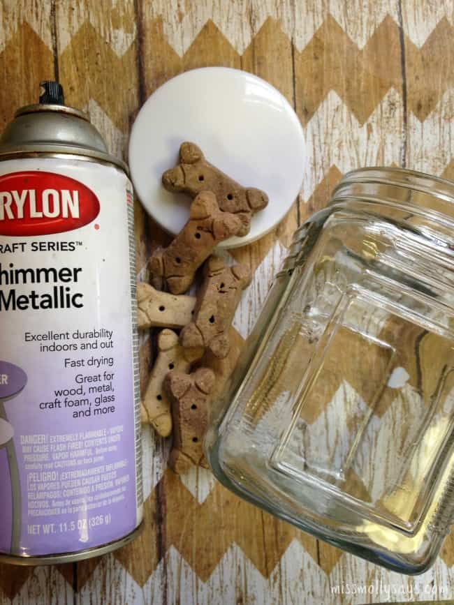 dog-biscuit-canister-supplies