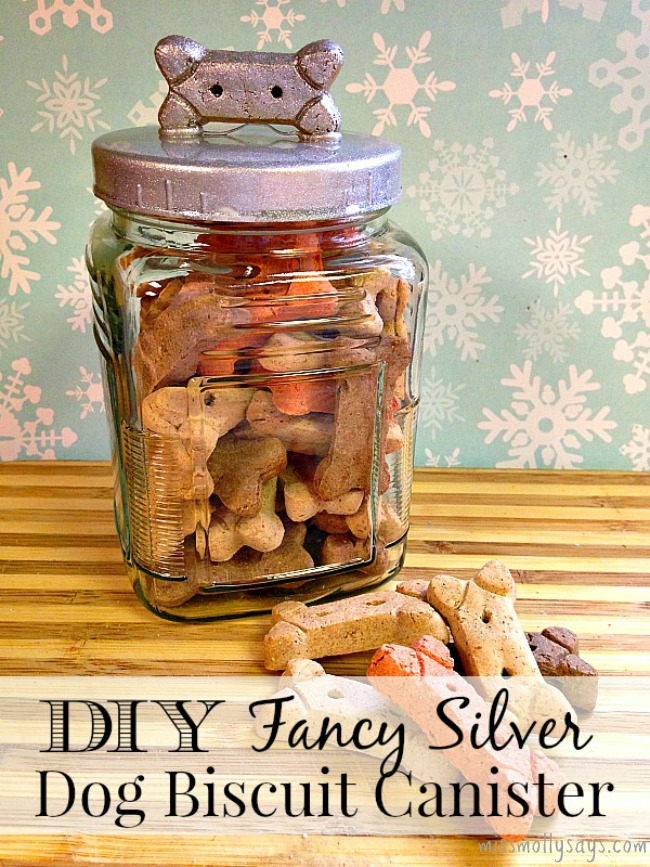 diy-fancy-dog-biscuit-canister