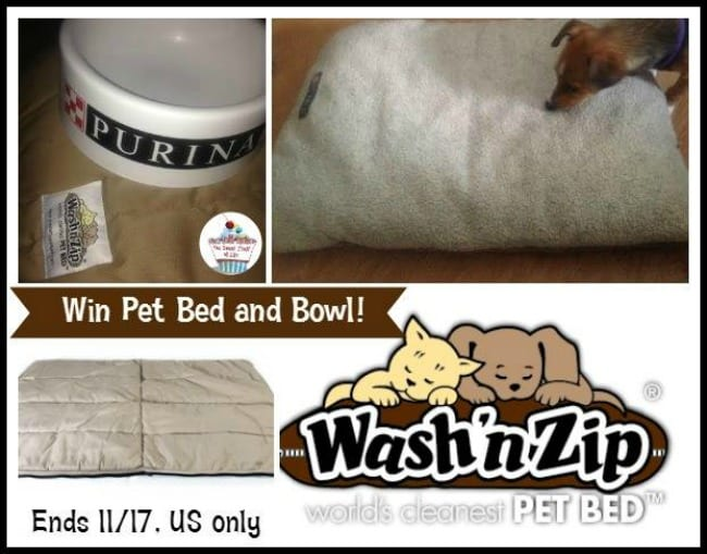 Wash-'n Zip-Pet-Bed-giveaway-button