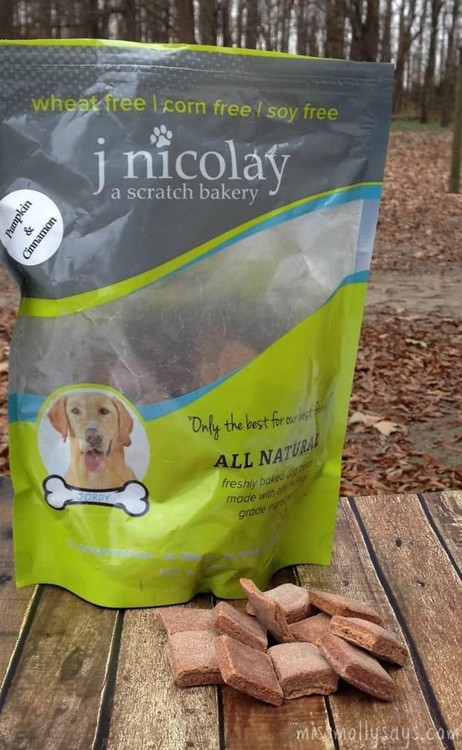 J-Nicolay-all-natural-dog-treats
