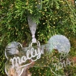 Marked-Moments-Personalized-Dog-Bone-Ornament