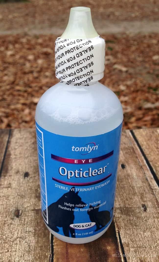 PetBox-Tomlyn-Opticlear-Eyewash