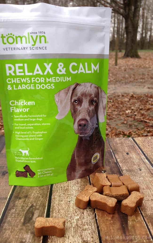 PetBox-Tomlyn-Relax-and-Calm-Chews