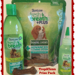 Tropiclean-pet-dental-care