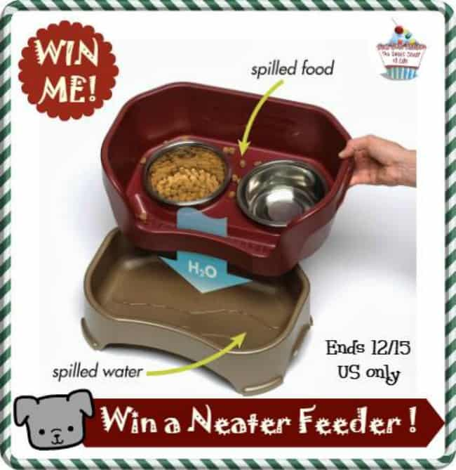 neater-feeder-giveaway-button