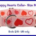 Happy-Hearts-Dog-Collar