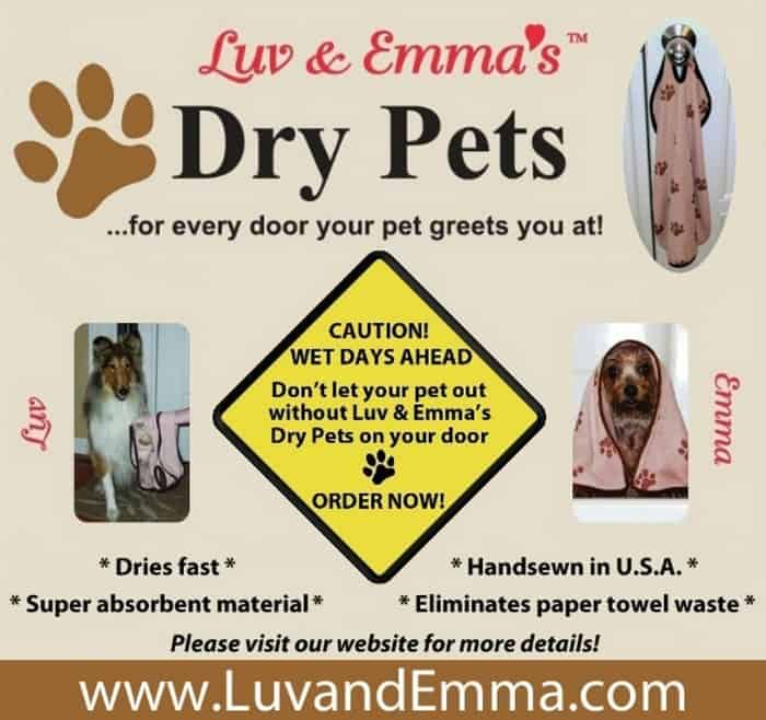 Luv-and-Emma's-Dry-Pets-Super-Absorbent-Microfiber-Towel