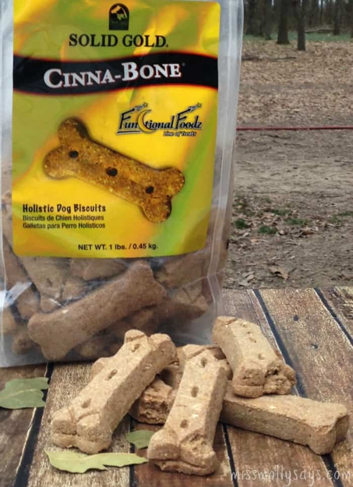 Solid-Gold-Cinna-Bone-Holistic-Dog-Treats