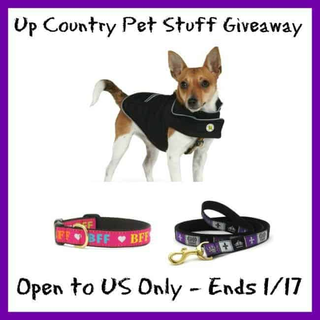 Up-Country-Pet-Collar-Leash-Coat-giveaway-button