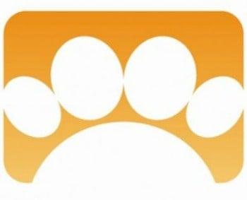 Neater-Scooper-logo