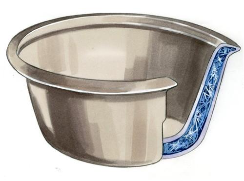 polar-bowl-inside