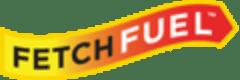 FetchFuel logo
