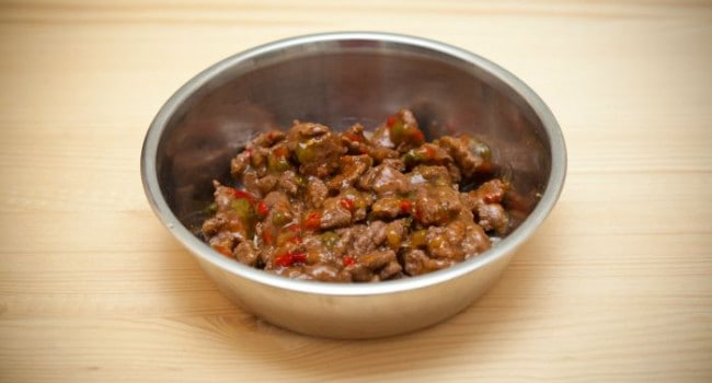 Is Homemade Dog Food Healthier For Your Dog?